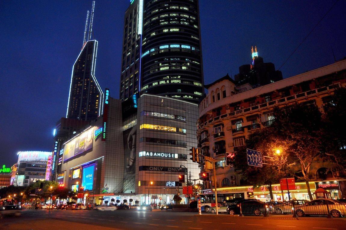 中国房价最高的五座城市,四座都在南方,北方只有一座城市上榜
