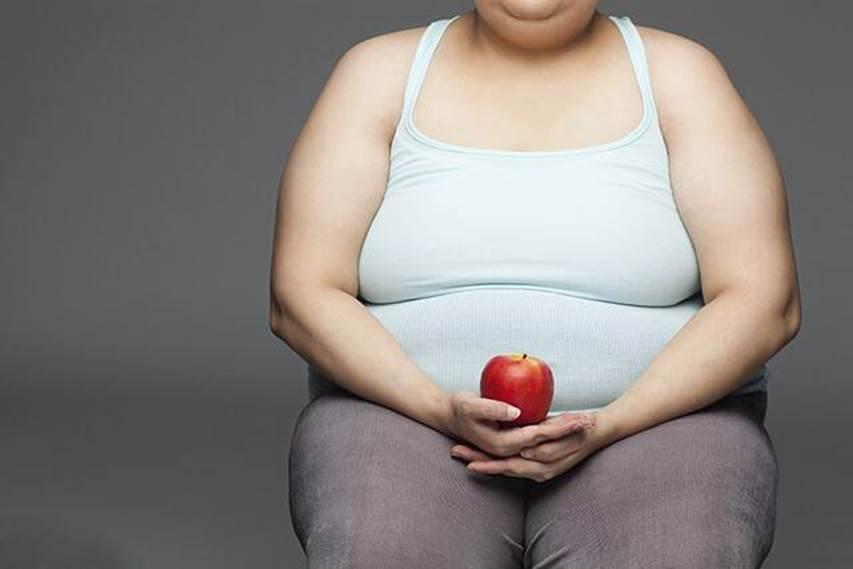"""怀孕之后变大的不止有肚子,还有这些,其中一些丈夫""""碰不得"""""""