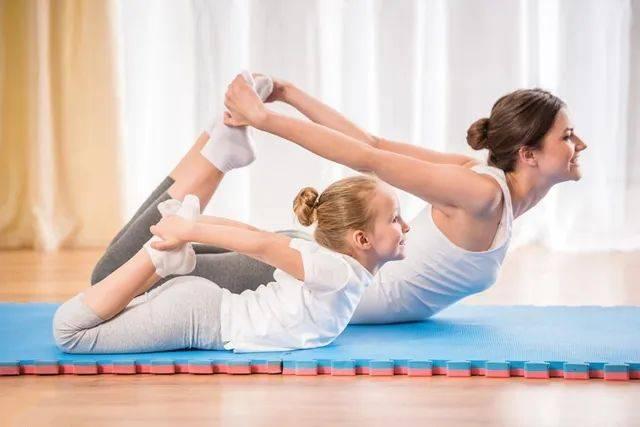 孩子总喊腿疼,家长别慌,可能是生长痛的缘故,正确护理很重要