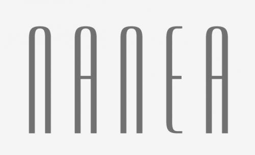意大利腊菊小肌蛋面膜最新上线,NANEA莱妮雅百年品牌匠心独具
