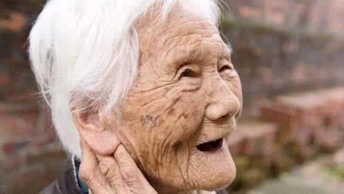 耳朵大、耳垂大的人容易长寿?辟谣:真正能长寿的是这3类人