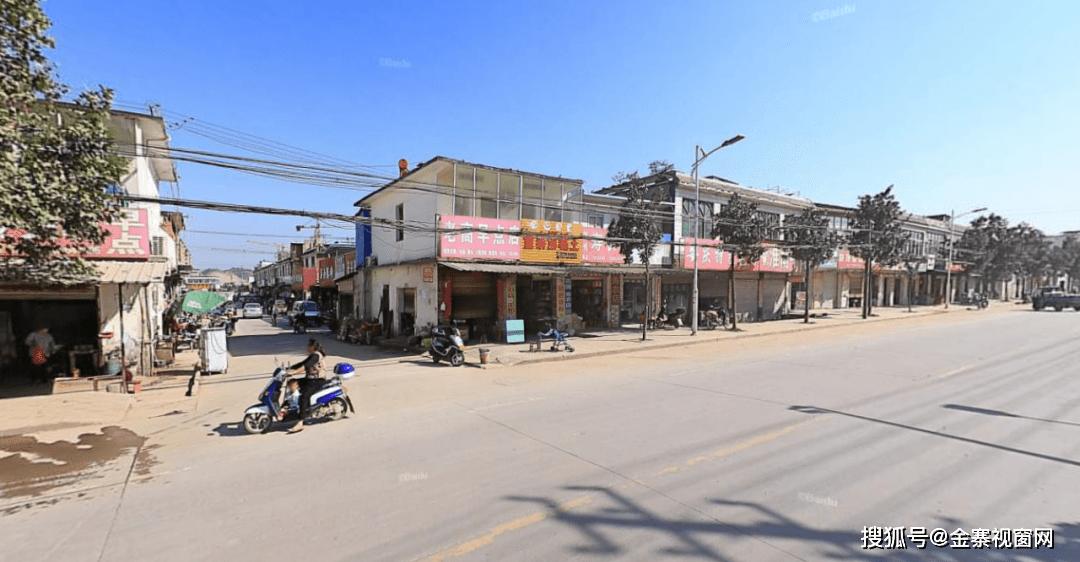 金寨多少人口_金寨县城图片