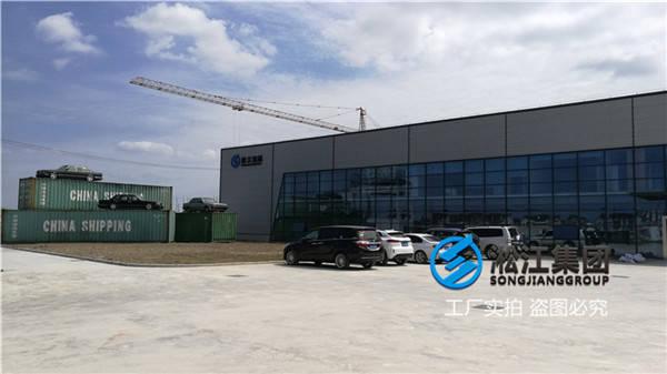 海南省大型伺服液压波纹管金属软管配件 海南省液压滤芯用途