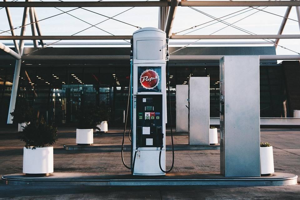 """油价调整最新消息:国际油价上涨,油价预计"""""""