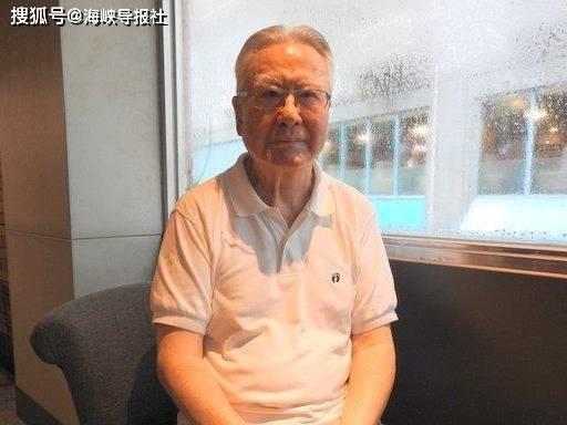 台湾社会为啥不畏惧战争、不相信会有战争
