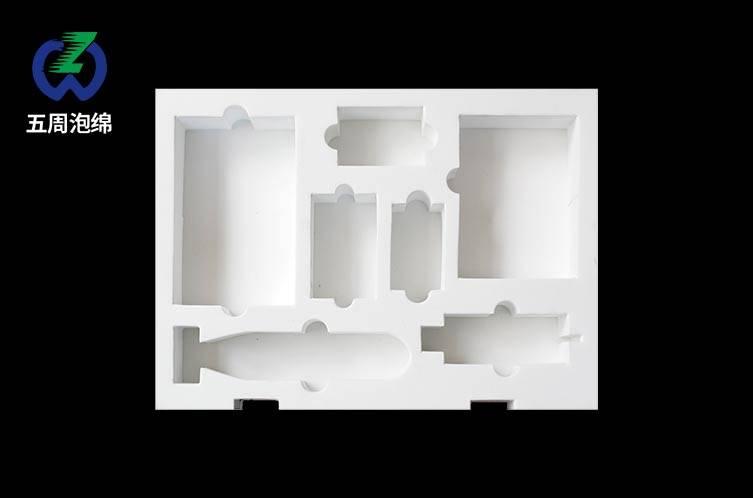 包装盒EVA衬里的防水特性 牛奶包装盒防水吗