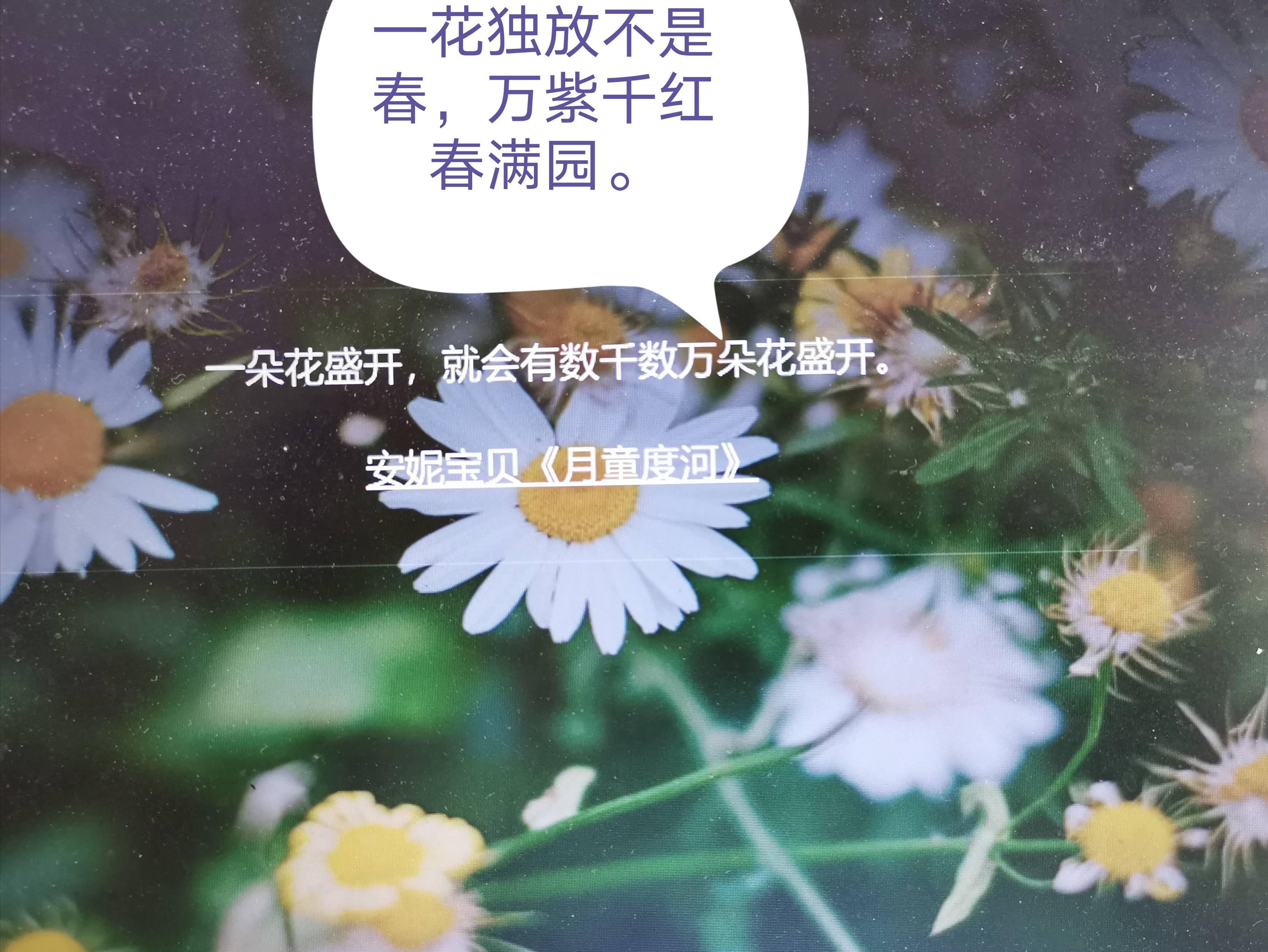 崇俭尚|我的教育教学策划704:顺便谈一下节约(2020.8.29.)