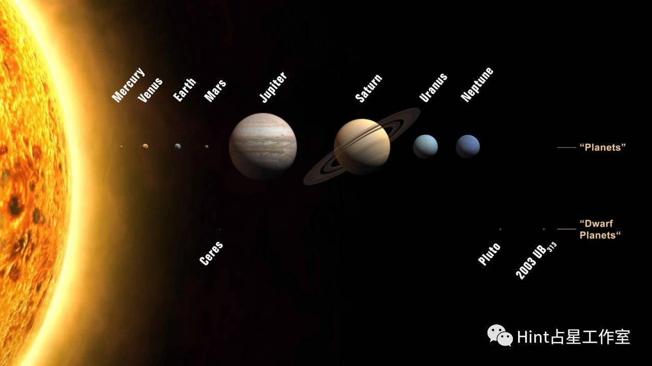 周六(9.5)月亮开始刑克木星情绪较大