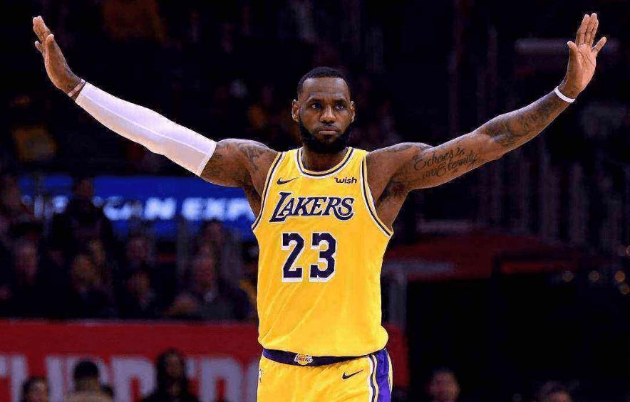 原创             NBA季后赛历史场均得分前五:杜兰特力压詹姆斯,榜首实至名归!