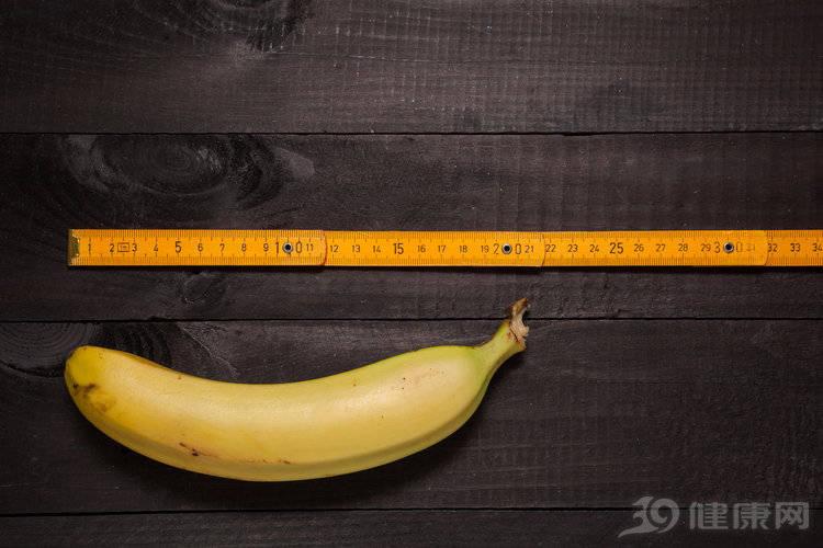 怎样才算是真正的短小?