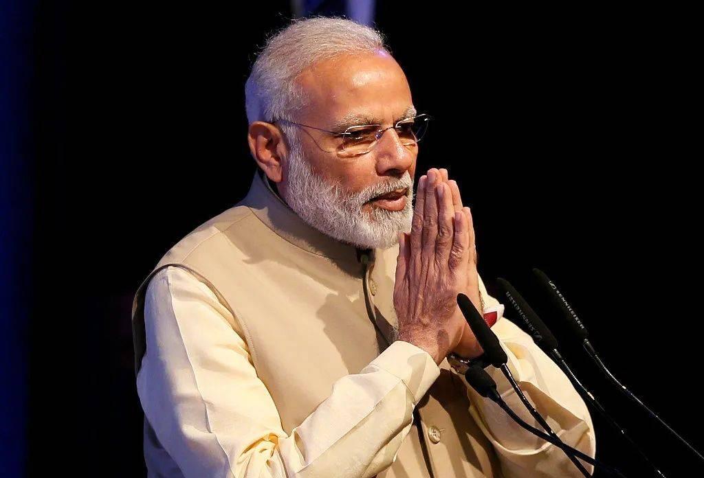 上半年为1.234万亿美元,2020年全年印度GDP或跌至2.4万亿美元