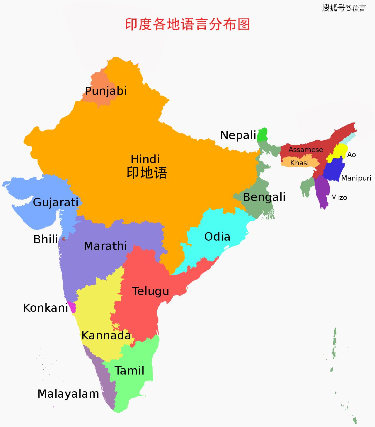 印度总人口是多少_印度什么是割礼图片