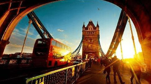 英国留学必看:英国留学申请你需要跳过这5个坑!