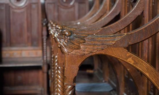 如何给旧木制家具上漆推荐木制家具的修