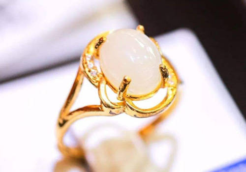 饰品搭配?先看你的珠宝是什么风格!