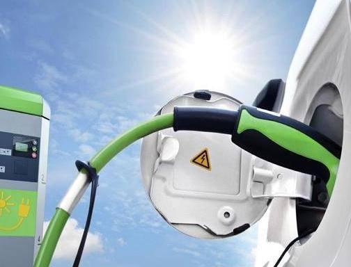新能源车上市这么久,为啥很多人不喜欢?买过的车主说出实话