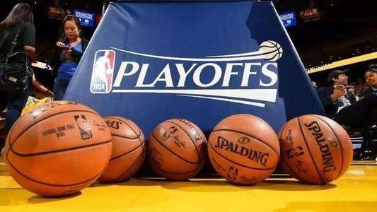 报应来了!NBA收视率连续两年暴跌创11年