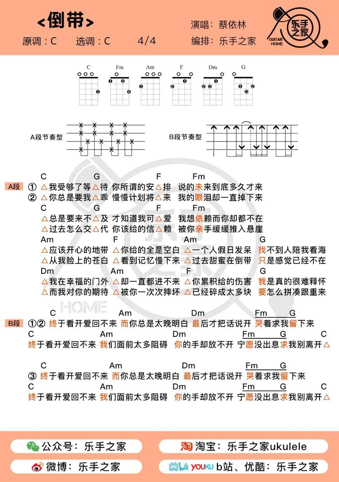 祭奠的曲谱_钢琴简单曲谱