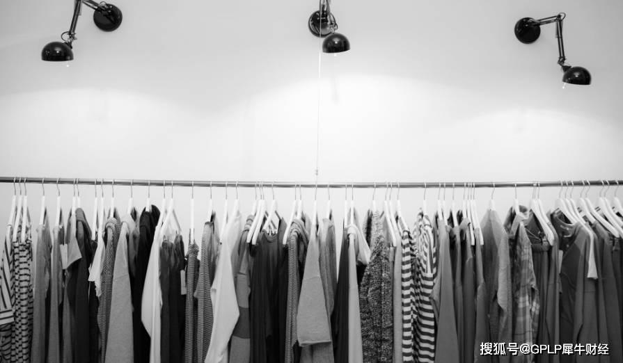 日播时尚上半年关店144家 亏损扩大499.63%至亏9758.77万元