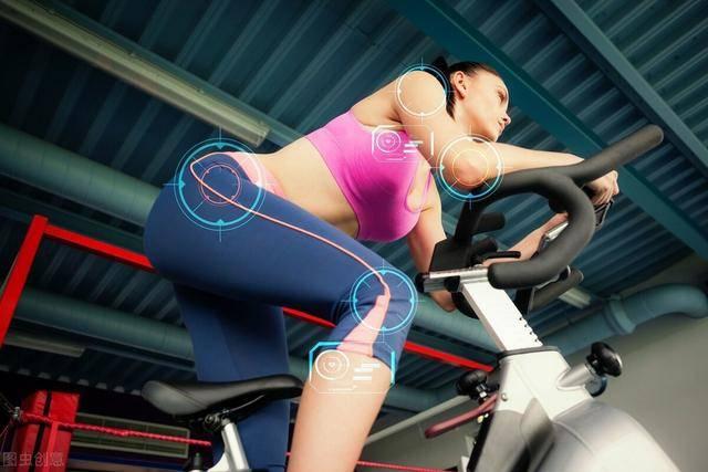 如何快速增长肌肉?从这几个黄金动作入手,练出肌肉维度