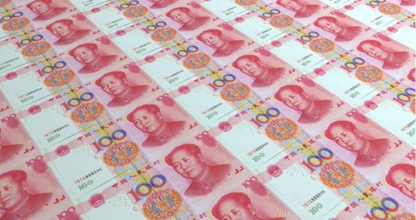 """突破20万亿!中国经贸交出""""亮眼""""成绩单,背后迎来2大重要利好"""
