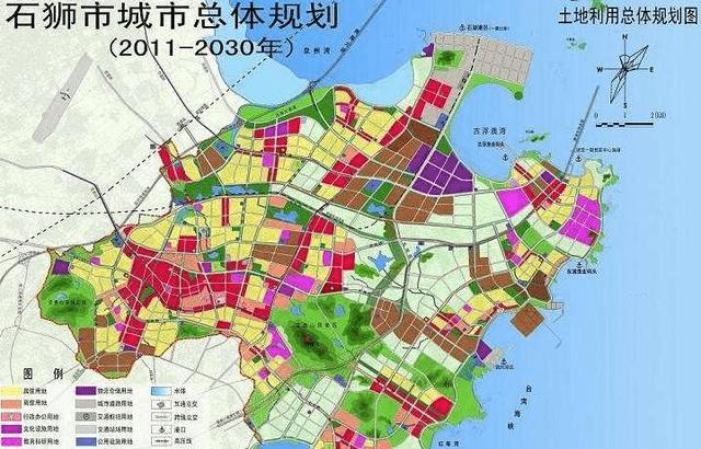 福建省石狮市外地人口比例_福建省石狮市地图