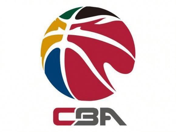 新赛季CBA首阶段仍将为赛会制
