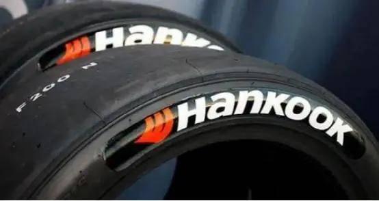轮胎公司再次被告,二审胜诉