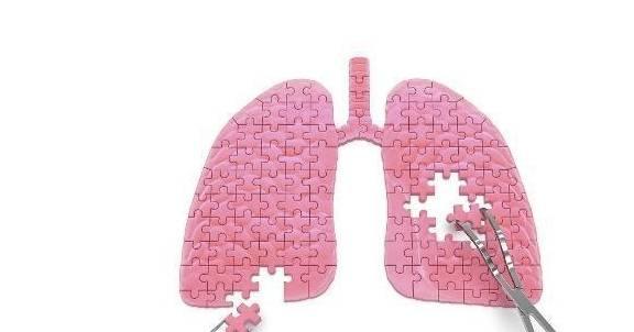 肺好的人,睡觉时可能没有这三个表现,不妨花时间看看吧
