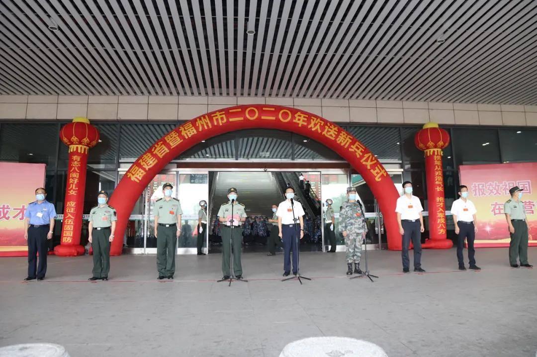 http://www.edaojz.cn/qichexingye/795998.html
