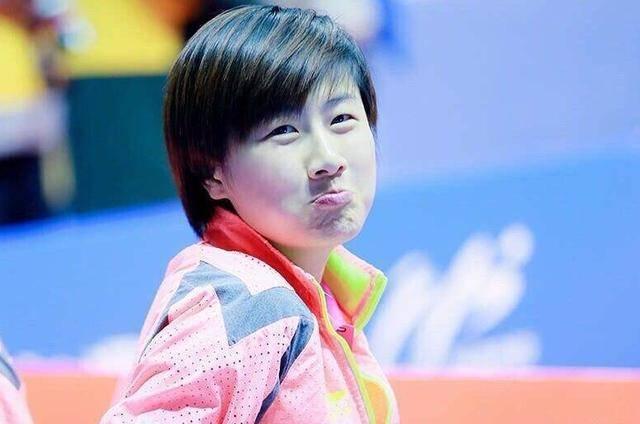 恭喜刘国梁!8人奥运名单可确定,丁宁恐无望,24岁冠军或成奇兵