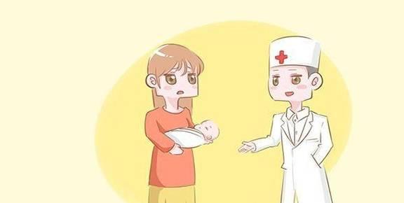 婴儿的湿疹总是复发吗?因为家长在这一