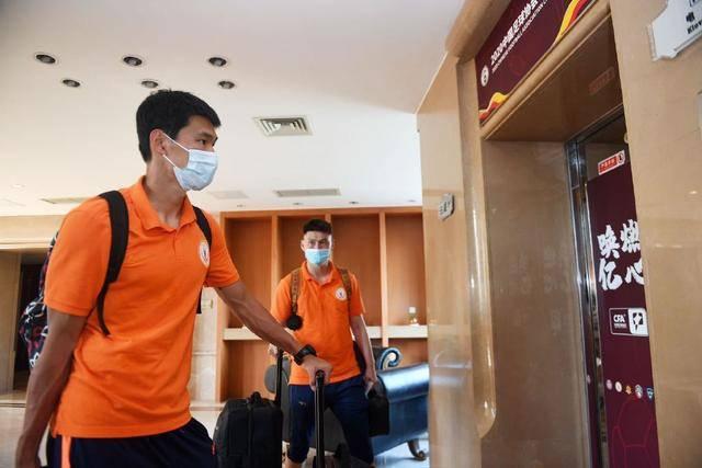 中国足球迎来好消息!