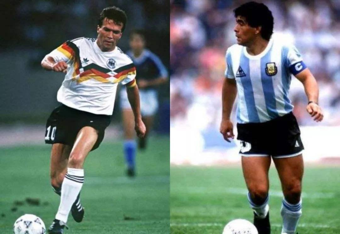 喀麦隆 墨西哥 巴西 克罗地亚足球排名_墨西哥足球天才_中国对墨西哥足球