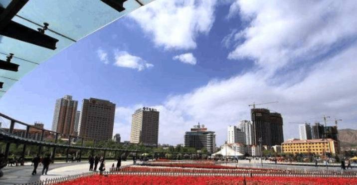 中国的省会城市,也是全国唯一没有国际机场的