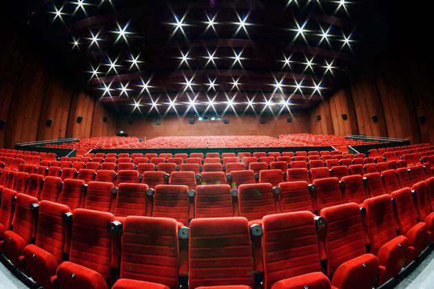 9月25日起影院限座调整至75%适用于国庆档影片