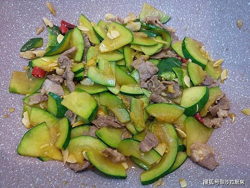 秋天吃丝瓜冬瓜,不如吃它,维生素E是丝瓜9倍,2块钱一斤