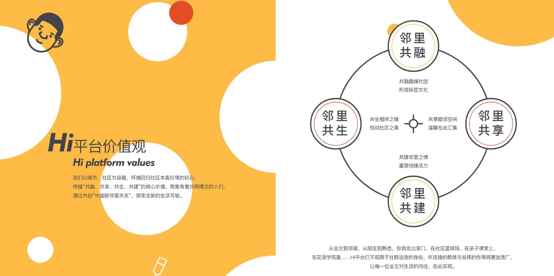 2020华远地产友邻节正式拉开帷幕:重塑邻