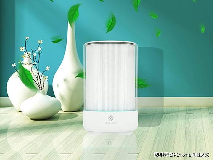 """原创            """"双千兆""""加速普及 高通Wi-Fi 6方案助力家庭网络升级"""