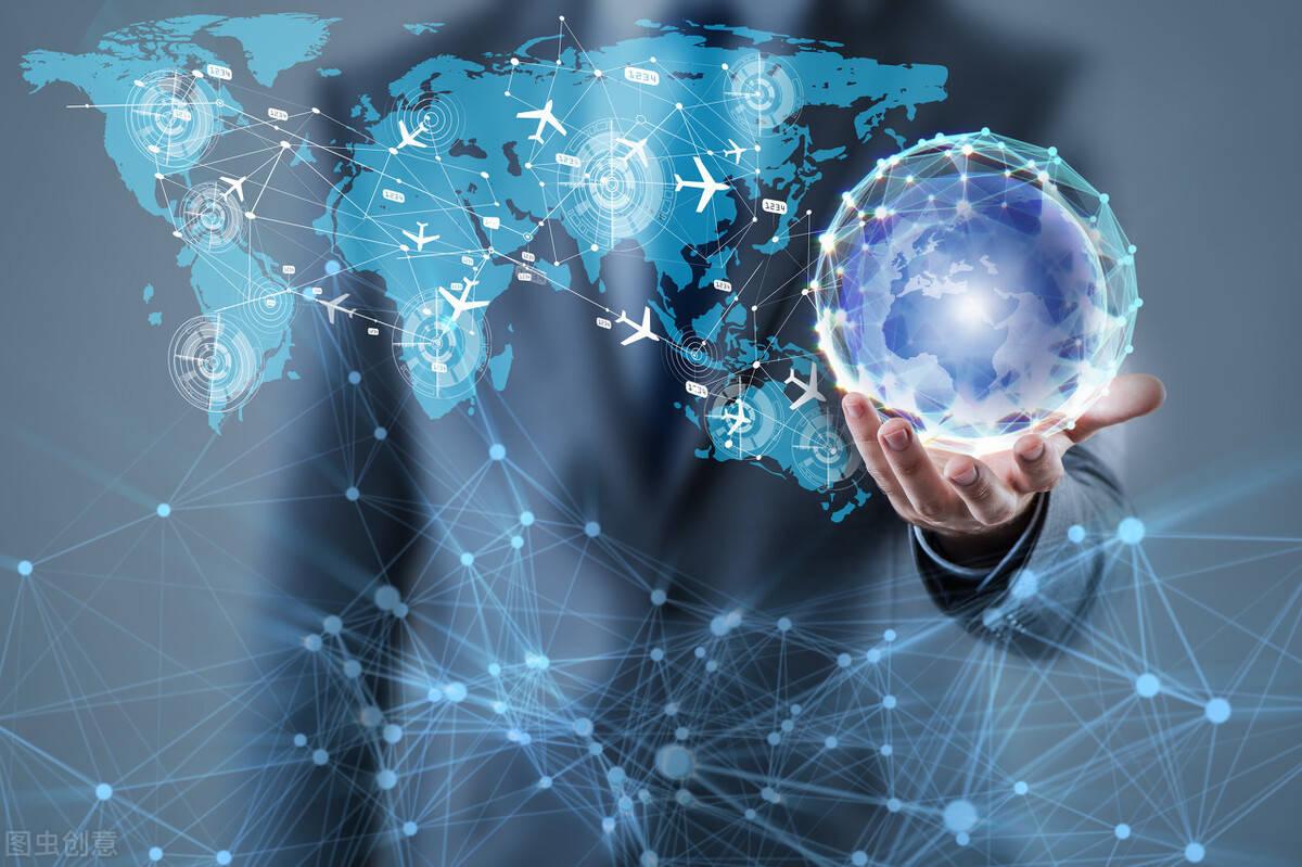 鸿萌科技:助力中小企业实现数字化转型,融入工业互联网生态