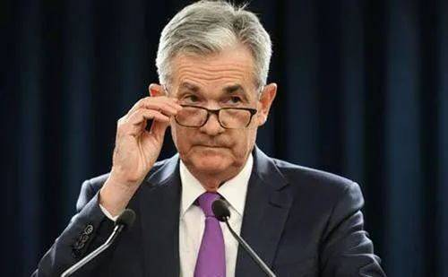 <strong>利率决议公布前,金价触及两周高位197</strong>