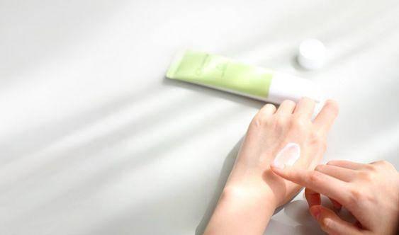 原创             防晒会不会过期?用了会不会伤皮肤?