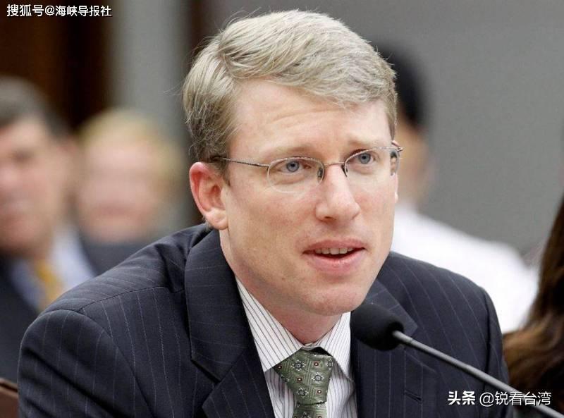 五角大厦:不知中国大陆对克拉奇访台会有什么行动,但对台施压在持续