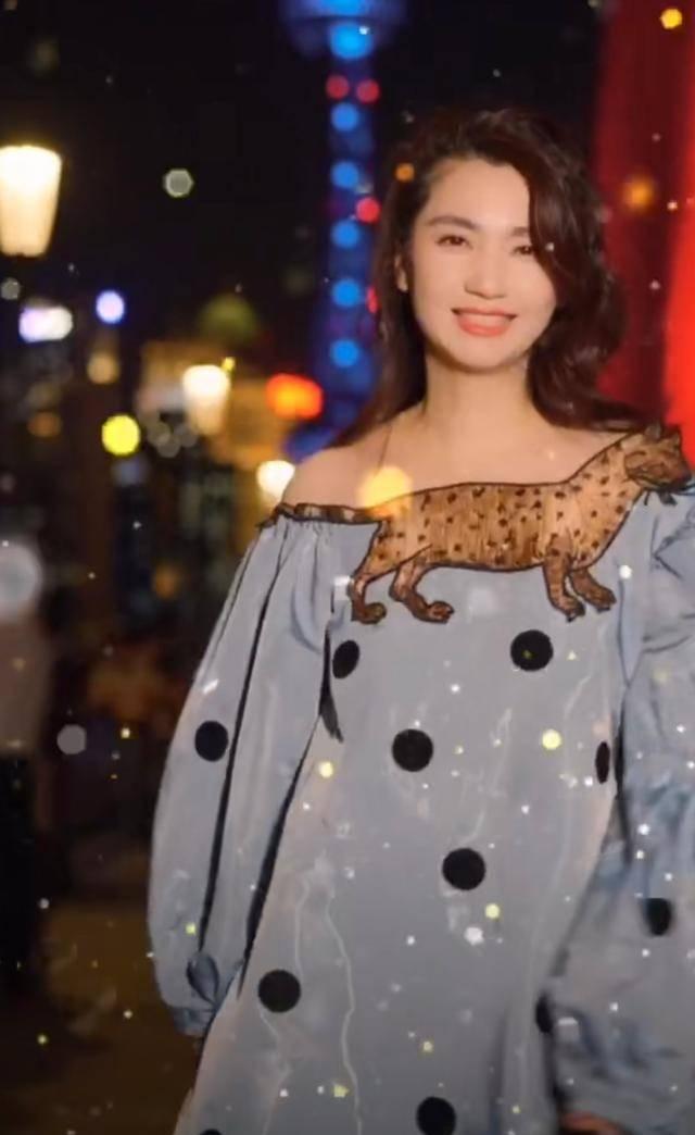 张丹峰洪欣隔空晒视频表共愿,称要心有暖阳,力破婚变传言