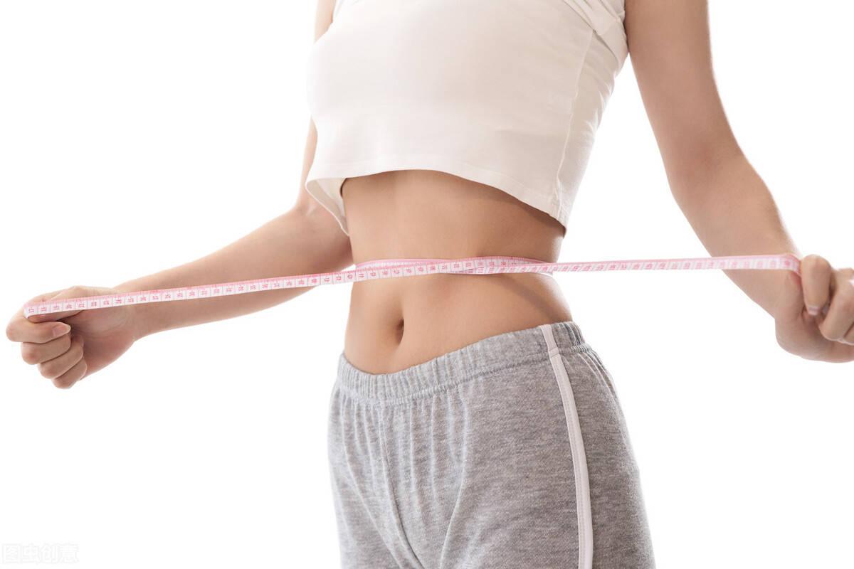 怎么培养易瘦体质?养成5个好习惯,让身体代谢更旺盛!