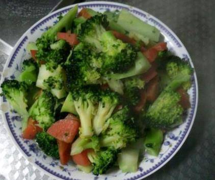 幽门螺杆菌很难根除吗?晚餐多吃四道菜,抑菌消炎,舒缓胃酸
