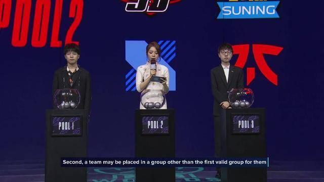 虎牙上演S10彩排戏,RNG大战GNR,比赛未开始胜负已定?