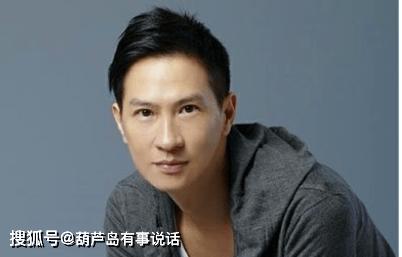 """曾是港剧天后,39岁嫁影帝""""渣渣辉"""",为生子隐退2次"""