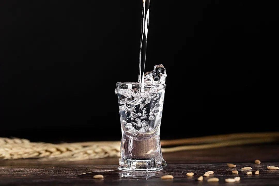 基金排行             净利润下挫近四成,高中低档白酒销量均下滑!老白干酒发力高端成效未显