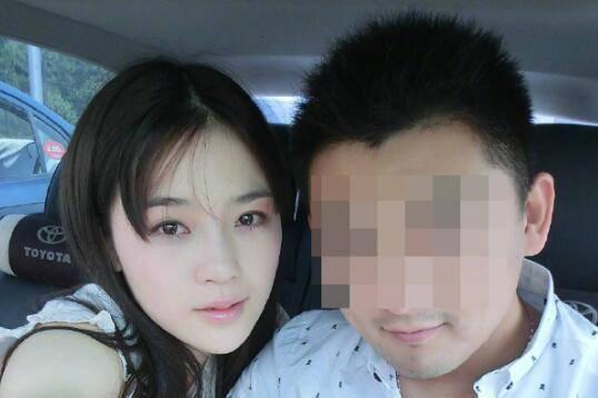赵樱子被曝曾成婚 疑似成婚请帖婚纱照暴光